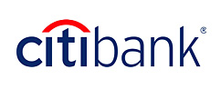 Citibank Kredit