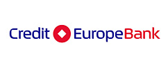 Credit Europe Bank Festgeld